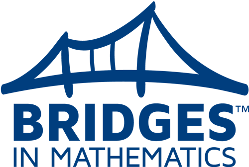 Bridges Math for K