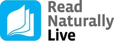 ReadLive Naturally