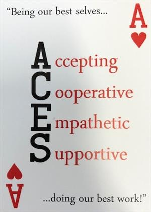 ACES Resources