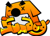 Logo for sumdog