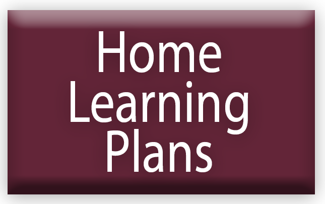 Home Learning Plans