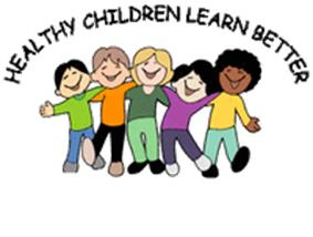 healthy children learn better