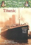 Magic Tree House Research Guide Titanic
