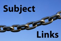 subject links