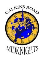 Calkins Road Midknights Logo
