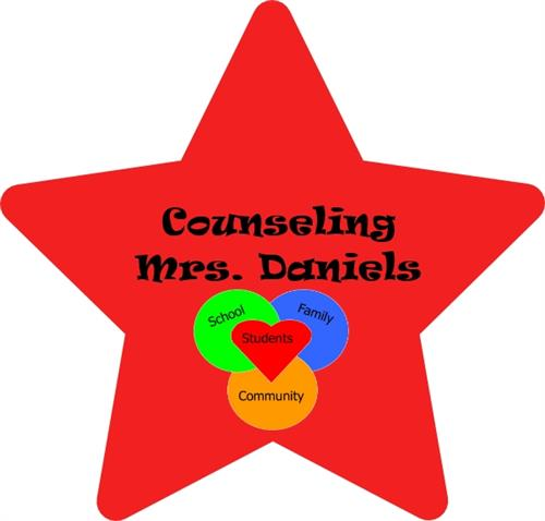 Counseling Star