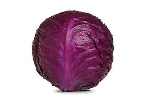 purple-cabbage.jpg