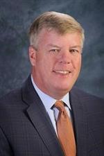 Pete Sullivan