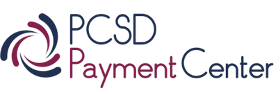 Pittsford Payment Center Logo