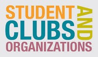 Students, clubs and organizations