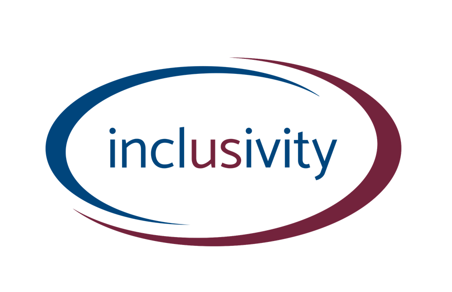 Inclusivity Logo