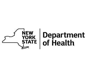 NYSDOH Releases Updated Guidelines for K-12 Students
