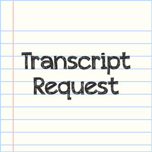 Counseling transcripts requesting a copy of your transcript altavistaventures Images
