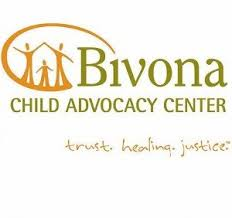 Bivona Child Advocacy Center logo