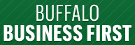 Buffalo Business First Logo