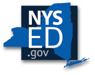 NYSED Mandatory Reopening Plan for PCSD