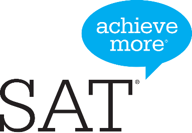 October 3 SAT Exam at MHS – Health Pre-Screening Form Required