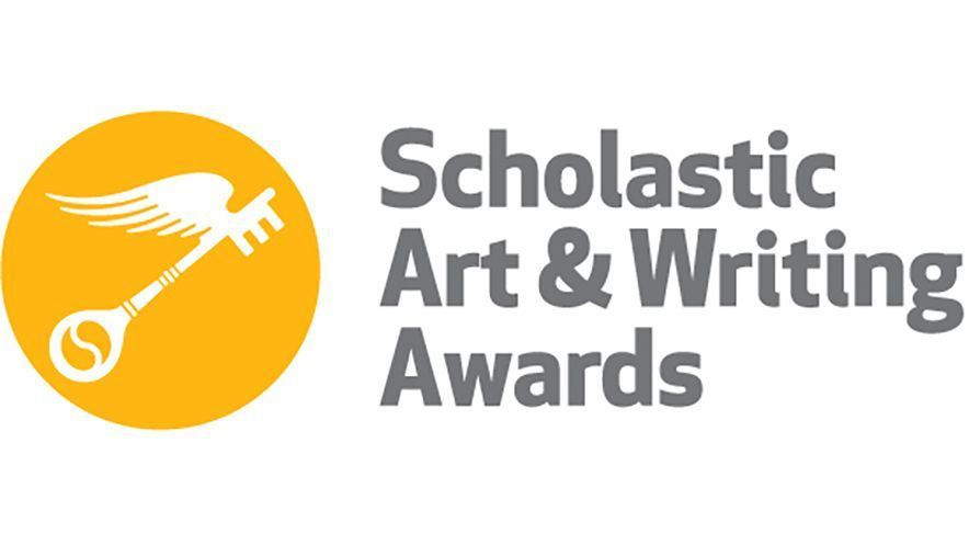 Pittsford Students Recognized with Scholastic Art and Writing Awards