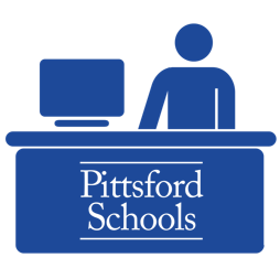 New Protocols for Visitors to Pittsford Schools