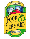 Donate to the Pittsford Food Cupboard