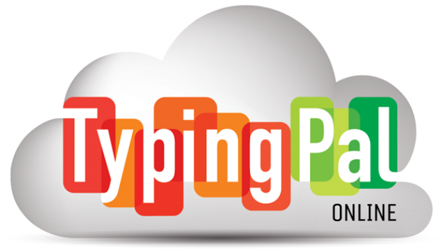 Typing Pal Logo