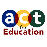 ACT lowercase LOGO.png