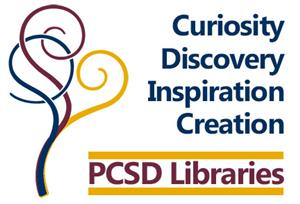 PCSD Libraries
