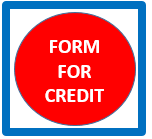 Form for Credit