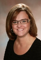Colleen Teel, School Counselor