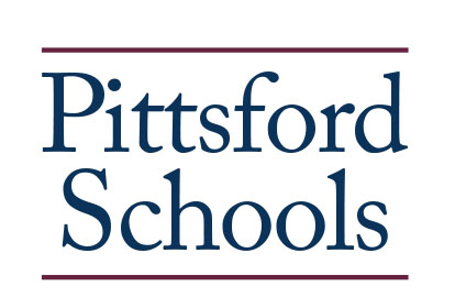 Pittsford Central School District logo