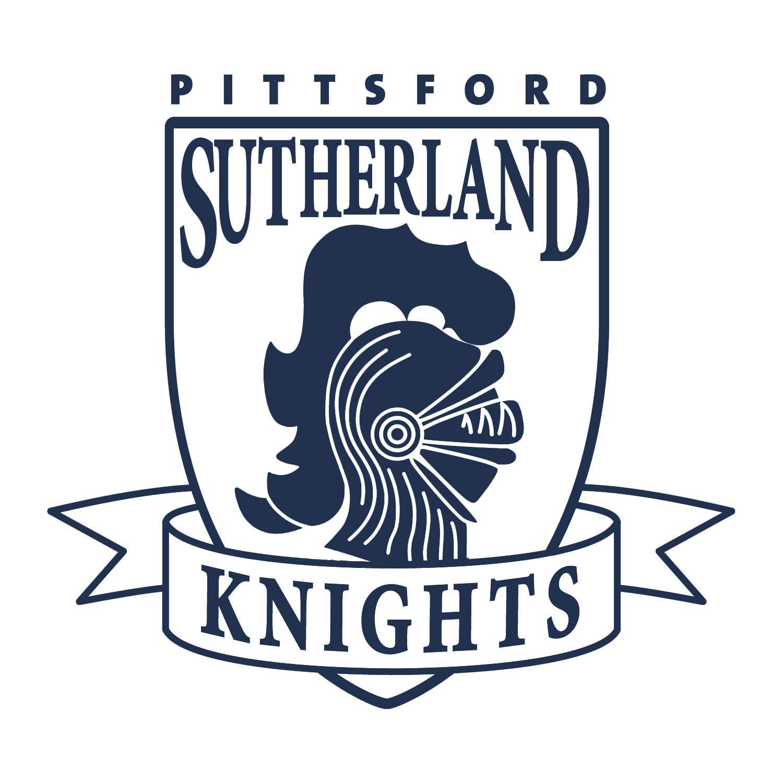 Sutherland High School Shs Home